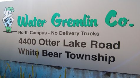 Issues with Water Gremlin continue to threaten White Bear neighborhoods