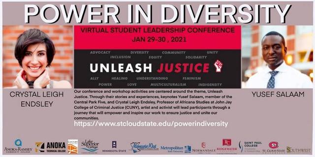https://www.stcloudstate.edu/powerindiversity