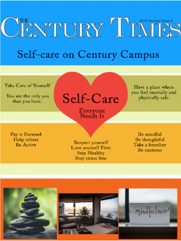 Screenshot_ The Century Times, Issue 2, Spring 2019