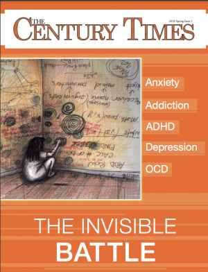 Screenshot_ The Century Times, Issue 1, Spring 2018