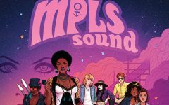 MPLS Sound Book Review